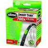 Велосипедная камера Slime 700 x 19 - 25 PRESTA (30061)
