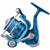 Катушка Favorite Blue Bird NEW 2000S 5.2:1 8+1BB (1693.50.61)