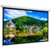 Проекционный экран Projecta ProScreen 139 x 240 см, HC (10200305)