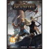 Игра Obsidian Entertainment Pillars of Eternity 2: Deadfire (poe2-deadfire)