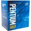 Процессор INTEL Pentium G5400 (CM8068403360112)