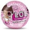 Кукла L.O.L. Surprise! L.O.L. S4 серии