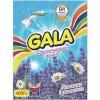 Стиральный порошок Gala Лаванда и Ромашка для цветного белья 400 г (8001090661036)