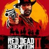 Игра SONY Red Dead Redemption 2 [Blu-Ray диск] (5423175)