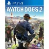 Игра SONY Watch Dogs 2 [PS4, Russian version] на BD диске (8111694)