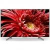 Телевизор SONY KD65XG8596BR2