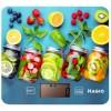 Весы кухонные Magio MG-796