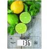 Весы кухонные SCARLETT SC KS 57P21 (SCKS57P21)