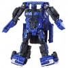 Трансформер Hasbro Заряд энергона: Мощь DROPKICK (E0698_E0753)