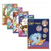Интерактивная игрушка Smart Koala Книга Сказки (SKSFTS2)
