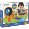 Интерактивная игрушка Learning Resources STEM-набор Мышка в лабиринте (LER2831)