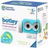 Интерактивная игрушка Learning Resources STEM-набор Робот Botley (LER2935)