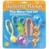 Развивающая игрушка Learning Resources Маленькие ручки Веселые инструменты (LER5558)