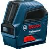 Лазерный нивелир BOSCH PT GLL 2-10 carton (0.601.063.L00)
