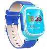 Смарт-часы UWatch Q80 Kid smart watch Blue (F_47450)