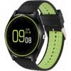 Смарт-часы UWatch V9 Green (F_59928)