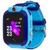 Смарт-часы AmiGo GO002 iP67 Blue