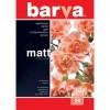 Бумага BARVA A4 (IP-BAR-A180-032)