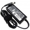 Блок питания к ноутбуку Dell 65W 19.5V 3.34A разъем 7.4/5.0 Octagon (pin inside) (PA-21)