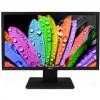 Монитор Acer V226HQLab (UM.WV6EE.A06)