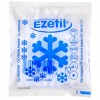 Аккумулятор холода Ezetil Soft Ice 100 (890300)