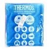 Аккумулятор холода Thermos 300 (147024)